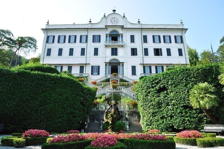 Lago Di Como Hotel Economici