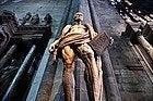 Catedral de Milán, San Bartolomé