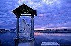 Lago Maggiore, Arona