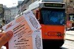 Biglietti e abbonamenti del trasporto a Milano