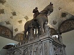 Castillo Sforzesco, museos