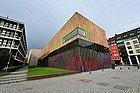 Museo Brandhorst