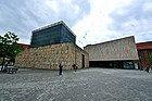 Museo Judío de Múnich