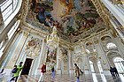 Palácio de Nymphenburg