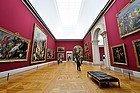 Pinacoteca Antigua