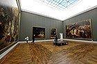 Pinacoteca Nueva
