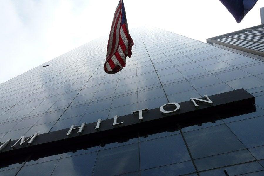 Dove dormire a New York - Hotel e informazioni su come risparmiare