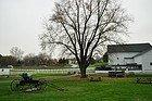 Amish de Lancaster, Amish Village