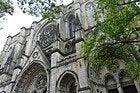 Cathédrale de Saint-Jean le Théologien