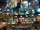 Ristorante Planet Hollywood New York