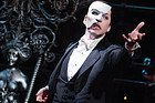 The Phantom of the Phantom of the Opera