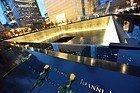 Memoriale dell'11-S
