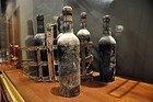 Bodegas de Oporto, vinos de reserva