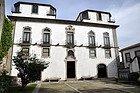 Casa Museo Guerra Junqueiro