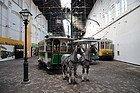Museo del Carro Electrico