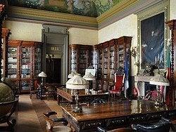 Palacio da Bolsa, interior
