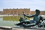 Versaille Palace Tour