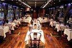Crucero por el Sena con cena gourmet