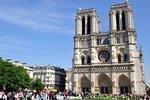 Visita guiada por el París imprescindible