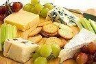 Mangiare a Parigi, formaggi