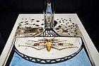 Espace Dalí, work of art