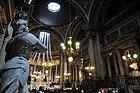 Igreja da Madeleine