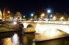 Saint Michel Bridge
