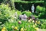 Giardino delle Piante