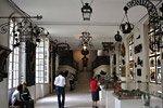 Museo Carnavalet