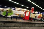 RER de París