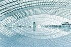 Aeropuerto de Pekín, Terminal 3