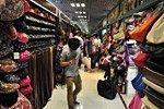Mercado de la Seda de Pekín
