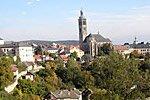 Excursión privada a Kutná Hora