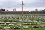 Excursión al Campo de Concentración Terezín
