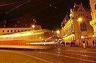 Autobus de Praga