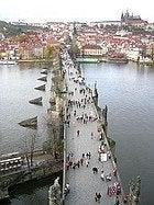 Pont Charles IV