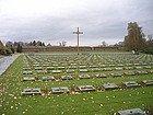 Terezín concentration camp