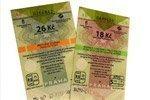 Precio de los billetes y abonos de transporte