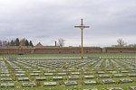 Terezín Memorial