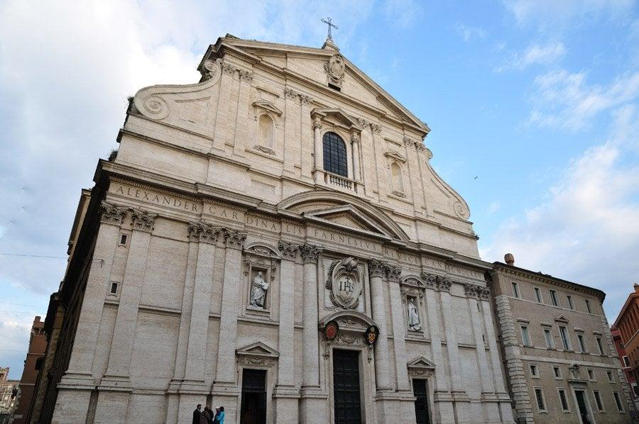 Ara Pacis Orario Prezzo E Ubicazione A Roma