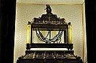 San Pietro in Vincoli, chains