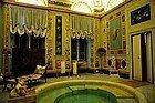 Palácio Doria Pamphilj