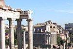 La Monarquía en Roma
