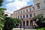 Palácio Barberini