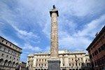 Plaza Colonna