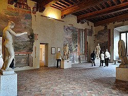 Palacio Altemps