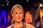 Madame Tussauds, Jennifer Aniston