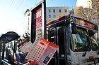 Muni Pass, la tarjeta de transporte de San Francisco