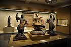 Museo de Arte Asiatico