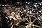 Museo del Cable Car